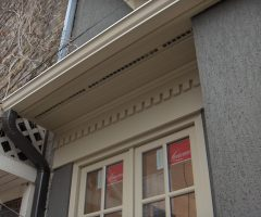 Dowdell Cottage 791