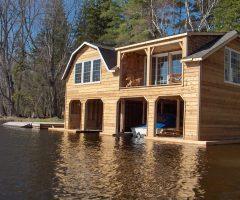 dowdell cottage 552