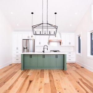 Revel-Homes-Contractor_Wasaga-Beach_Hillary-West-Photography_Interior-2[1]-(1)